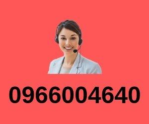 Số điện thoại của Hatlanh.vn - chuyên cung cấp hạt lanh canada