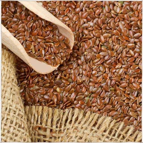 Sell Flaxseed in Ha noi. TP HCM, Da Nang . Call us 0966004640