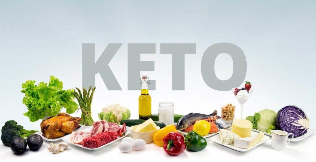 Chế độ ăn giảm cân Keto có thực sự tốt hay không? Hãy tham khảo bài viết của chúng tôi tại hatlanh.vn bạn nhé!