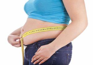 Giảm béo bụng hiệu quả phải dựa trên tập thể dục và chế độ dinh dưỡng